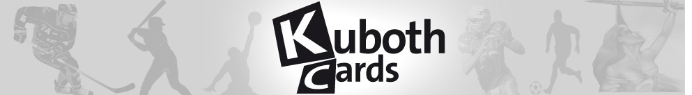Kuboth Cards