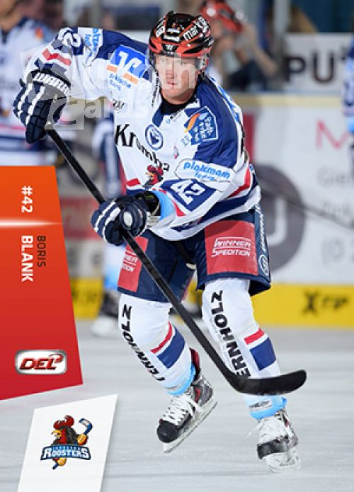 DEL 2014-15 CityPress - No 102 - Boris Blank