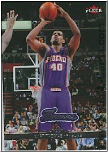 NBA 2006 / 07 Ultra - No 131 - Kurt Thomas