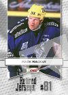 DEL 2013-14 CityPress - No 063 - Mark McKay