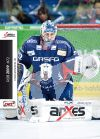DEL 2012-13 CityPress - No 024 - Rob Zepp