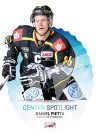 DEL 2015-16 Citypress Premium Center Spotlight - No CS 08 - Daniel Pietta