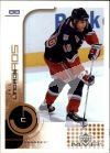 NHL 2002-03 Upper Deck MVP - No 119 - Eric Lindros
