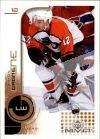 NHL 2002-03 Upper Deck MVP - No 138 - Simon Gagne