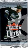 NHL 2006-07 Fleer Ultra