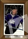 NHL 2003-04 BeeHive - No 89 - Adam Deadmarsh