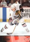 NHL 2003-04 Upper Deck - No 285 - Steve Sullivan