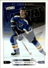 NHL 2005-06 Upper Deck Victory - No 172 - Barret Jackman