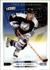 NHL 2005-06 Upper Deck Victory - No 173 - Brad Richards
