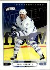 NHL 2005-06 Upper Deck Victory - No 184 - Gary Roberts