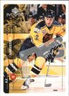 NHL 1998-99 Upper Deck MVP - No 16 - Dmitri Khristich