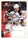 NHL 1998-99 Upper Deck MVP - No 22 - Matthew Barnaby