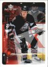 NHL 1998-99 Upper Deck MVP - No 23 - Erik Rasmussen