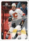 NHL 1998-99 Upper Deck MVP - No 27 - Rico Fata