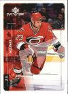 NHL 1998-99 Upper Deck MVP - No 39 - Martin Gelinas
