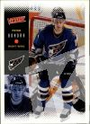 NHL 2000-01 Upper Deck Victory - No 234 - Peter Bondra