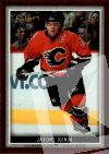 NHL 2006-07 Beehive - No 85 - Jarome Iginla