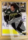 NHL 2006-07 Beehive - No 208 - Mike Modano