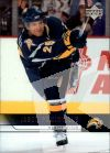 NHL 2006-07 Upper Deck - No 276 - Jason Pominville