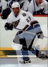NHL 2006-07 Upper Deck - No 446 - Donald Brashear