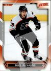 NHL 2007-08 Upper Deck Victory - No 31 - Mike Richards
