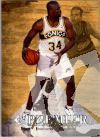 NBA 1994-95 SP - No 30 - Dontonio Wingfield