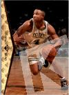 NBA 1994-95 SP - No 39 - David Wesley