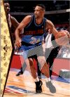 NBA 1994-95 SP - No 53 - Chris Mills
