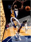 NBA 1994-95 SP - No 85 - Dale Davis