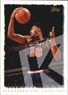 NBA 1994-95 Topps - No 16 - John Williams