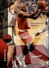 NBA 1994-95 Upper Deck - No 277 - Sam Cassell