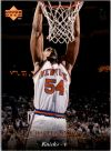 NBA 1995-96 Upper Deck - No 63 - Charles Smith