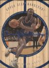 NBA 1998 Upper Deck Hardcourt Home Court Advantage - No 41 - LaPhonso Ellis