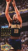 NBA 1994-95 Jam Session - No 51 - Bryant Stith