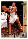NBA 2008-09 Upper Deck Lineage - No 54 - Shawn Marion