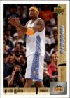 NBA 2008-09 Upper Deck Lineage - No 62 - Kenyon Martin