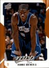 NBA 2008-09 Upper Deck MVP - No 163 - Ronnie Brewer